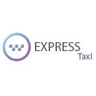 «Экспресс-Такси»