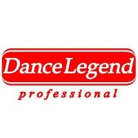 Лаки для ногтей Dance Legend