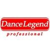 Лаки для ногтей Dance Legend отзывы