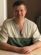Частный кабинет доктора Андрющенко А.В.