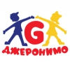 Детский развивающий центр Джеронимо