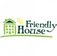 Хостел Friendly House