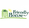 Хостел Friendly House отзывы