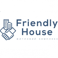 ЖК «Friendly House»