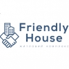 ЖК «Friendly House» отзывы