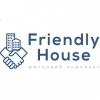 ЖК «Friendly House» отзывы