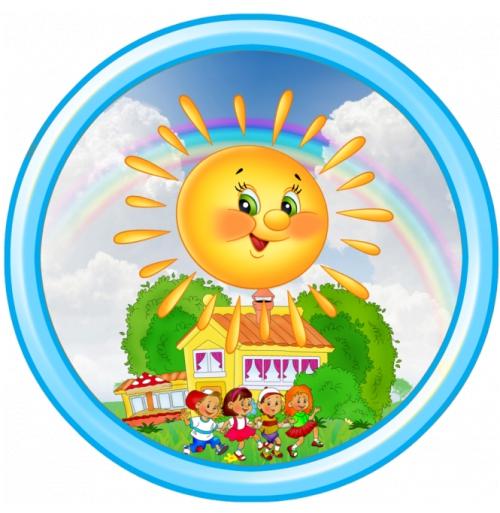 «Мамино солнышко» - интернет-магазин детской одежды и обуви
