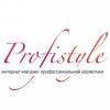 Profistyle.in.ua - интернет-магазин профессиональной косметики отзывы
