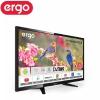 Телевизоры ERGO отзывы