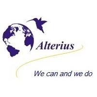 Альтериус