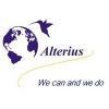 Альтериус отзывы