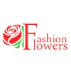 Доставка цветов Fashion flowers отзывы