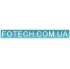 Интернет-магазин Fotech.com.ua отзывы