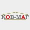 Интернет-магазин «КОВ-МАГ» отзывы