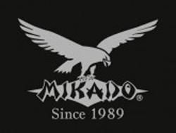 Интернет-магазин mikado.net.ua