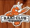 Интернет-магазин raki-club.com.ua отзывы