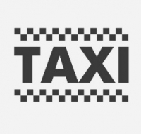 Такси 280