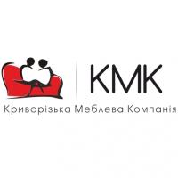 Криворожская Мебельная Компания КМК