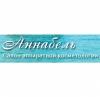 Салон аппаратной косметологии «Annabell» отзывы