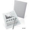 Sony DPT-RP1 отзывы