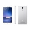 Xiaomi Redmi Note 3 pro отзывы
