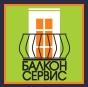 Балкон Сервис (Харьков) отзывы