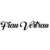 FrauVertrau