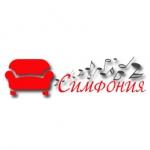 "Интернет Магазин мебели ""Симфония"""