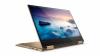 Lenovo Yoga 720-13 отзывы