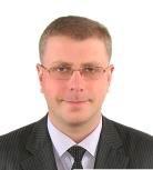 Частный кабинет психолога Климова К.В.
