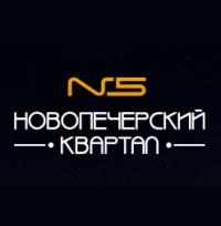 ЖК Новопечерский Квартал