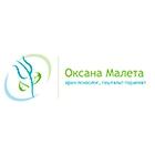 Частный кабинет психолога Оксаны Малеты