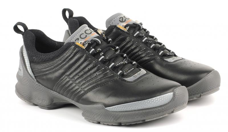 Интернет магазин обуви L-Shoes - Покупка кроссовок ECCO в магазине L-SHOES