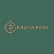 "ЖК ""Krona Park"""