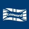 Lenword.com