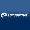 Лифты Евроформат отзывы