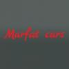 Marfat cars - продажа машин отзывы