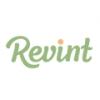 Revint