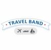 Браслет от тошноты Travel Band отзывы