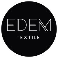 Интернет-магазин Edem-Textile