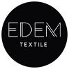 Интернет-магазин Edem-Textile отзывы