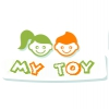 "Интернет магазин игрушек ""MyToy.in.ua"""