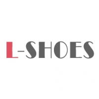 Интернет магазин обуви L-Shoes