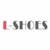Интернет магазин обуви L-Shoes отзывы
