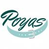 Интернет магазин Poyas.com.ua