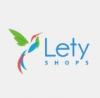 Кэшбэк-сервис LetyShops отзывы