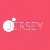 Магазин Jersey-shop