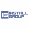 Охрана объектов Install Group отзывы