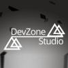 """Веб-студия - """"DevZone studio"""""""