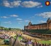 Парк «Киевская Русь» отзывы